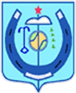 Вузы Нальчика со специальностью Профессиональное обучение (по отраслям)