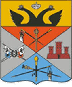 Южно-Российский государственный политехнический университет имени М.И. Платова
