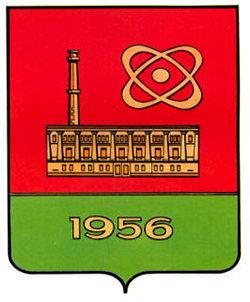 Вузы Обнинска со специальностью Атомные станции: проектирование, эксплуатация и инжиниринг