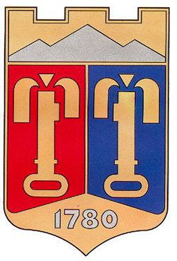 Ставропольский институт имени В.Д. Чурсина - филиал