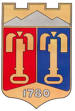 Пятигорский филиал РЭУ им. Г.В. Плеханова на карте Пятигорска