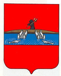 Вузы Рыбинска со специальностью Программная инженерия