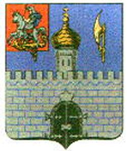 Вузы со специальностью Юриспруденция на карте Сергиева Посада