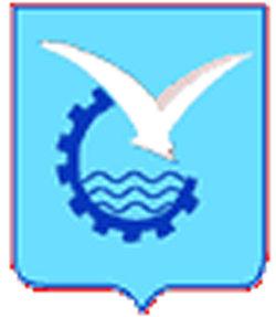 Вузы Северодвинска со специальностью Программное обеспечение вычислительной техники и автоматизированных систем