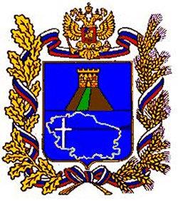Вузы на карте Ставрополя