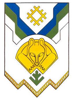 Сыктывкарский государственный университет на карте Сыктывкара