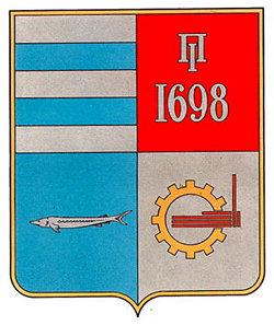 Вузы со специальностью Юриспруденция на карте Таганрога