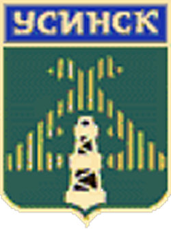Вузы Усинска 2020: рейтинг и бюджетные места университетов