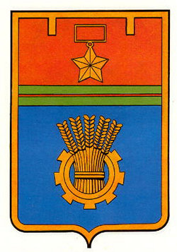 Волгоградский институт искусств имени П.А. Серебрякова