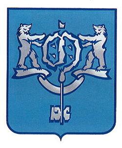 Южно-Сахалинский институт Российского экономического университета им. Г.В. Плеханова»