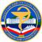 Дагестанский государственный медицинский университет