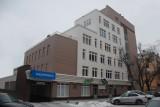 Главный учебный корпус - Институт международных связей