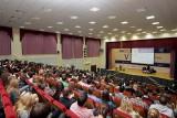 V Межрегиональный экономический форум - Самарский государственный экономический университет