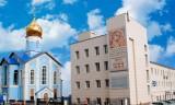 Уральский институт бизнеса им. И.А.Ильина