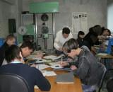 Лаборатории - Уфимский институт путей сообщения – филиал ФГБОУ ВПО «Самарский государственный университет путей сообщения»