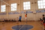Спортивная жизнь - Уфимский институт путей сообщения – филиал ФГБОУ ВПО «Самарский государственный университет путей сообщения»