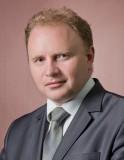 Егорушкин Валерий Алексеевич - Брянская государственная инженерно-технологическая академия