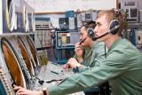 Военная кафедра - Национальный исследовательский университет «МИЭТ»