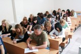 лекции - Институт бизнеса, информационных технологий и финансов