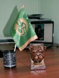 Символы и атрибуты МИБИФ