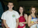 Студенты ИПССО в составе сборной МГПУ