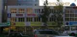 Вологодский ф-л СГА - Современная гуманитарная академия Вологодский филиал