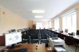 Компьютерный класс ЮРГИ