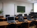 Компьютерный класс - Филиал Московского социально-гуманитарного института в г. Ярославле