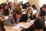 Учебный процесс - Российская академия народного хозяйства и государственной службы при Президенте РФ (Магнитогорский филиал)