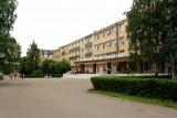 Университет - Российский государственный университет туризма и сервиса