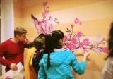 Подготовка к открытию Университета одаренных детей