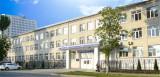 Здание ИСТЭк - Институт современных технологий и экономики