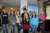 День открытых дверей - Санкт-Петербургский Гуманитарный университет Профсоюзов - Московский областной филиал