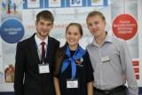 Участие в конференции - Пензенский государственный технологический университет