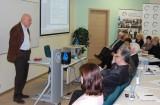 Познер - Московская международная высшая школа бизнеса `МИРБИС` (Институт)