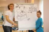 ШЮП - Московская международная высшая школа бизнеса `МИРБИС` (Институт)