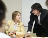 Бойченко - Московская международная высшая школа бизнеса `МИРБИС` (Институт)
