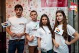 дизайнеры - Южно-Российский гуманитарный институт - Ставропольский филиал
