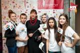 студенты дизайнеры - Южно-Российский гуманитарный институт - Ставропольский филиал