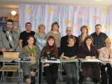 фото2 - Современная гуманитарная академия - Соликамский филиал