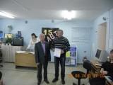 фото5 - Современная гуманитарная академия - Соликамский филиал