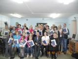 фото6 - Современная гуманитарная академия - Соликамский филиал