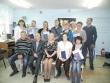 фото8 - Современная гуманитарная академия - Соликамский филиал