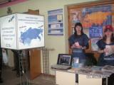 фото13 - Современная гуманитарная академия - Соликамский филиал