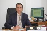 Директор - Современная гуманитарная академия - Владивостокский филиал