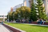 Обнинский институт атомной энергетики - Обнинский институт атомной энергетики