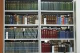 Библиотека - Саратовская Православная духовная семинария