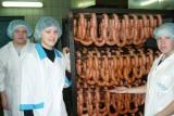 Студенты Марийского аграрного колледжа