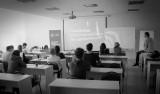 Процесс обучения - Высшая школа брендинга
