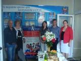 Семь лет успешной работы Явасской СГБ - Современная гуманитарная академия - Саранский филиал